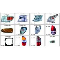 Land Cruiser Body Parts (46) Manufactures