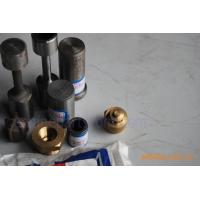 KTA38 cummins plunger pressure regulater 3627927 for Construction Machinery engine SO61004 Manufactures