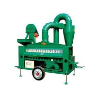5XJC-3B&5B Gravity sifting machine Manufactures