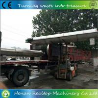 Waste Copper Recycling to Copper Sulfate Machine Manufactures