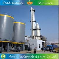99.9% Ethanol Production Line Manufactures