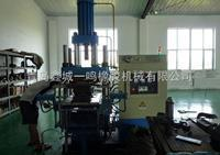 Cheap Heavy rubber injection molding machine for sale