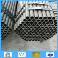 Cheap Steel Pipe Making Machine for sale