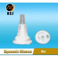 Cheap Mixing tip Dental DMG Mixstar Tip Wholesale for sale