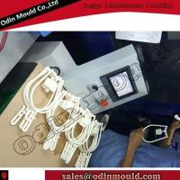 Buy cheap Car Injection Bmc Lamp Mould from wholesalers
