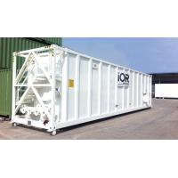 Buy cheap Frac Tank from wholesalers