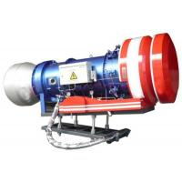 NZB Light and Heavy Oil Burner Manufactures
