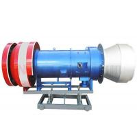 NZGB Gas Burner Manufactures