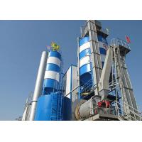 Standing-type Dry-mix Mixing Equipment Manufactures