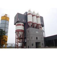 Ladder Dry Mix Mortar Mixing Equipment Manufactures
