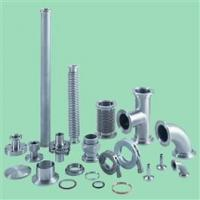 Cheap ULRIC Flanges & Fittings for sale