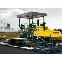China XCMG RP902 asphalt paving equipment for sale on sale