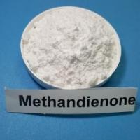 Trenbolone Acetate Tren Ace 10161-34-9 Muscle building Raw Steroid Powder