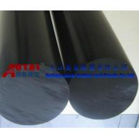 ESD PVC Rod Manufactures