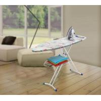 Pride Ironing Board Manufactures