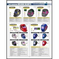 Helmets Safety Equipments Manufactures
