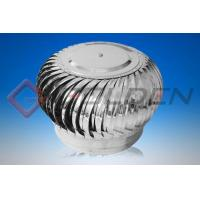 STAINLESS STEEL VENTILATOR Manufactures