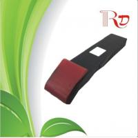 rubber skirt board Manufactures