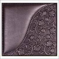 Leather Wall Panels Manufactures