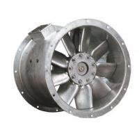 China Obsolete ranges Long Case Axial fans - LC on sale