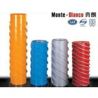 Diamond Calibrating Roller Monte-bianco diamond roller for ceramic tiles Manufactures