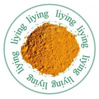 Direct Dyes D.Y.50 DIRECT YELLOW 50 Manufactures