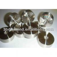 Good quality most popular single crystal synthetic diamond dies