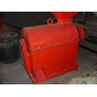 Cheap Half-wet Material Crusher for sale