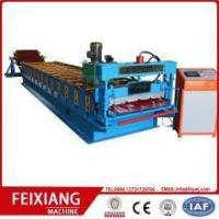 drywall c shaped stud and track making machine Manufactures