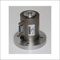 Static Torque Transducer Flange and Squre Drive Type