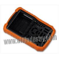 Double color mold Manufactures