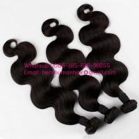 China High Quality Virgin Hair Weave,Grade 7A Human Virgin Hair With Closure,Best Virgin Hair Company on sale