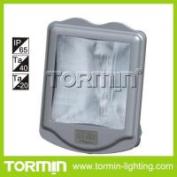 China IP65 High Power 400W Metal Halide Lamp on sale