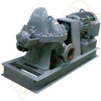 HDS Series boiler feed water pump Manufactures