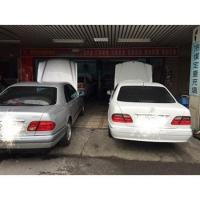 China Professional Car Care on sale