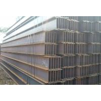 H Channel (IPE) Square Pipes Manufactures