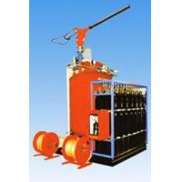 Dry Powder Extinguish System Manufactures