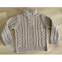 baby pullover sweater knitting pattern Nice Baby Pullover Sweater Manufactures