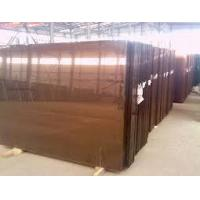 red bronze Manufactures