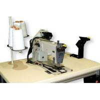 Label and Repair Machines BCL-200 Automatic Border Closer Machine Manufactures