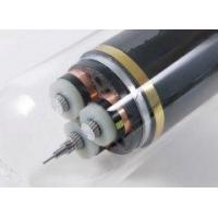 3*185mm2 XLPE Armoured Power Cable Manufactures