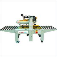 China Carton BOPP Taping Machine on sale