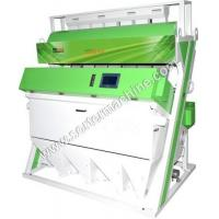 Rice Color Sorter Product CodeMCS - 116 Manufactures
