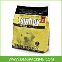 Indoor pet product packaging Manufactures