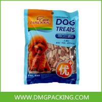 Dog Food Packaging Manufactures