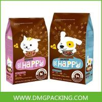 Horse product packaging Manufactures