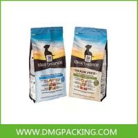 Outdoor Pet and Animal Product Packaging Manufactures