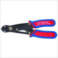 Wire Strippers & Cutters Manufactures