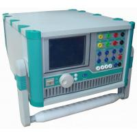 ram pump Product name:Microcomputer relay Protection tester Manufactures