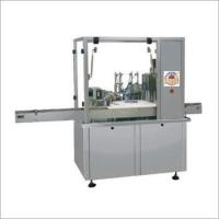 Filling Inner Plugging And Capping Machine Manufactures